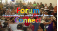 forum-connect-logo3micro.png